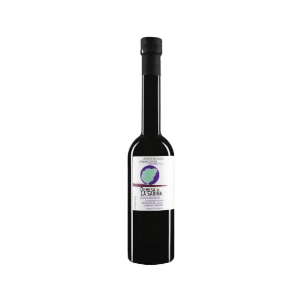 Bio natives Olivenöl extra Premium Qualität Sorte PICUAL